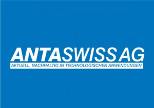 ANTASWISS