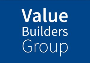Value Builders Group_