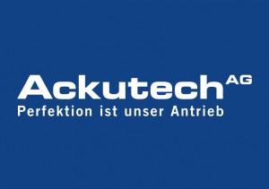 ackutech