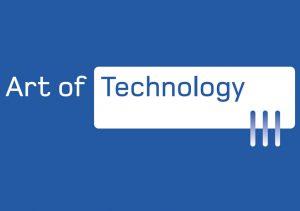 artoftechnology