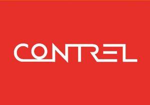 Contrel_Logo