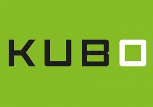KUBO_Logo