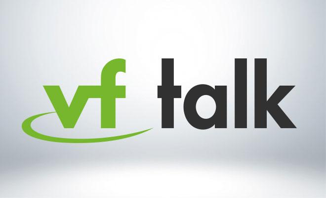 vfTalk 2019